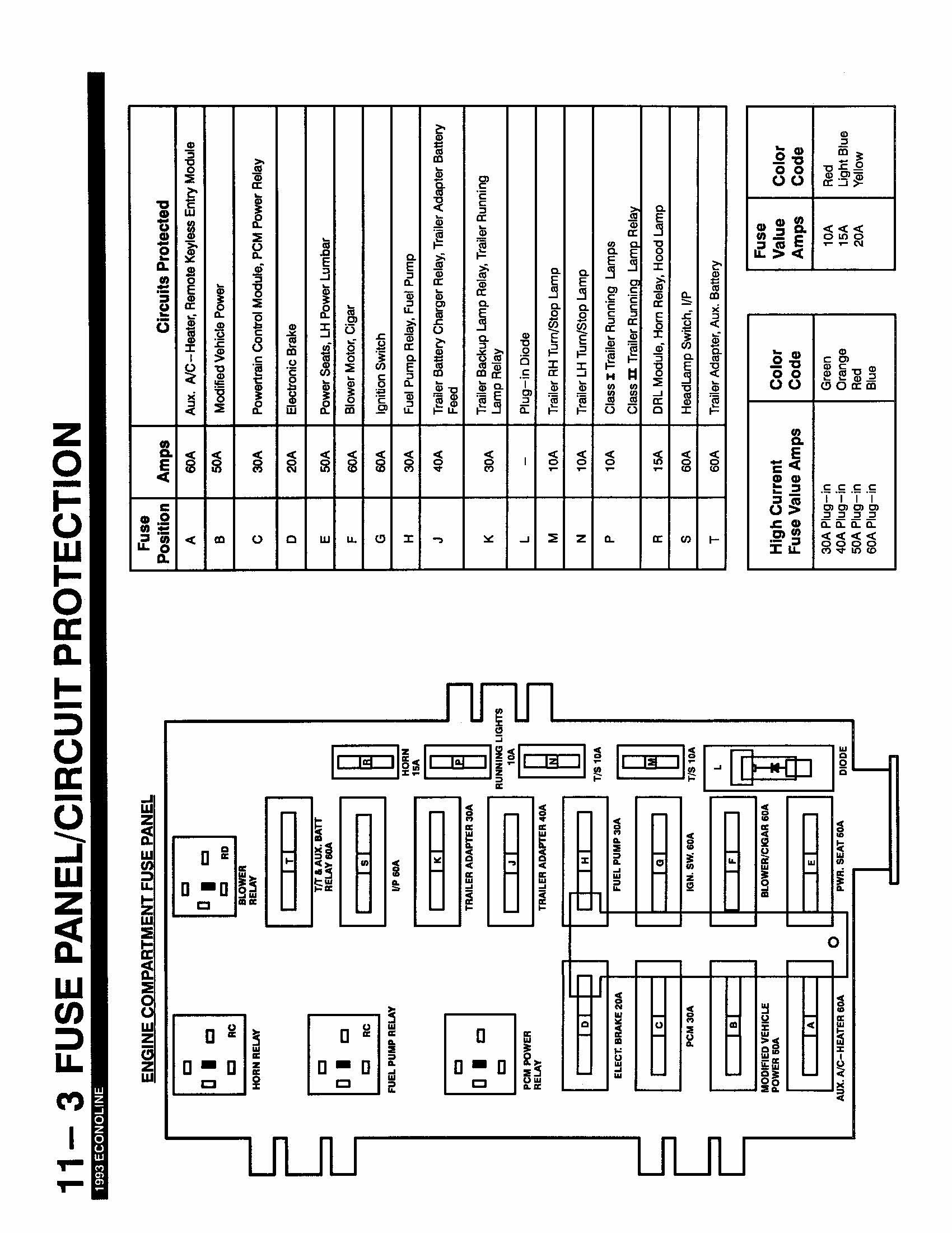 1995 f150 automatic transmission diagram html