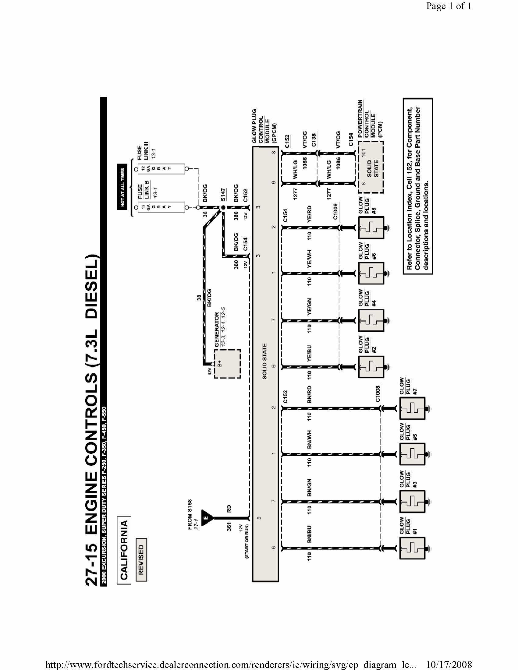 2008-10-17_173127_glow_plug_controller  Glow Plug Relay Wiring Diagram on