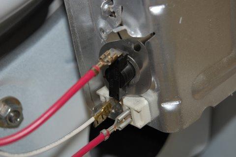 2009-02-28_024914_DSC_0001 Whirlpool Dryer Thermostat Wiring Diagram on kenmore thermostat diagram, whirlpool refrigerator schematic diagram, huebsch washer parts diagram, dryer circuit wiring diagram, speed queen parts diagram, whirlpool washing machine parts diagram, whirlpool dryer electrical diagram, whirlpool dryer wiring 3 prong, whirlpool dryer parts diagram, whirlpool refrigerator pictorial diagram, whirlpool washer electrical diagram, whirlpool dryer timer wiring diagram,