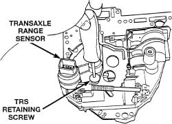 1998 dodge grand caravan will not start by turning the key in the 1998 Dodge Caravan Fuel Pump automatic