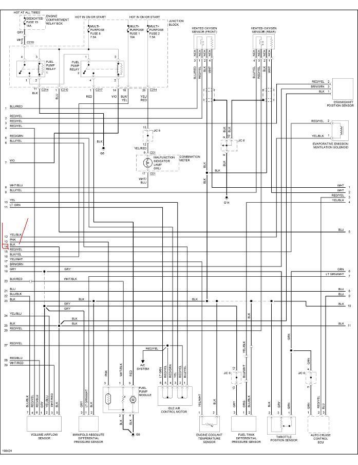 Fein A B Selektorschaltplan Galerie - Elektrische Schaltplan-Ideen ...